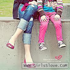 photolovegirl.com1370457781528.jpg