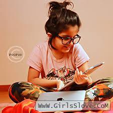 photolovegirl.com1370457781549.jpg