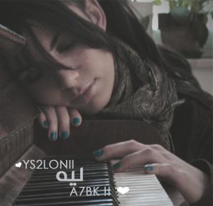 photolovegirl.com1370459054016.jpg
