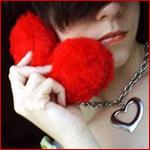 photolovegirl.com1370459054027.jpg