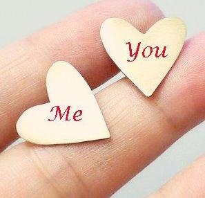 photolovegirl.com1370459054038.jpg