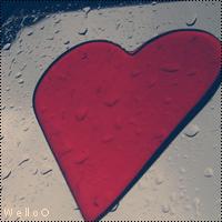 photolovegirl.com13704590540713.jpg
