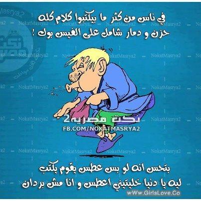 photolovegirl.com1376772347819.jpg