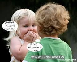 photolovegirl.com13767723478510.jpg