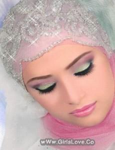 photolovegirl.com13741060868310.jpg
