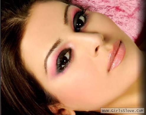 photolovegirl.com13706210633811.jpg