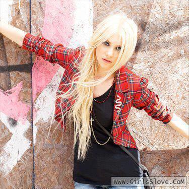 photolovegirl.com137052321978.jpg