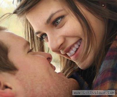 photolovegirl.com13705232198513.jpg
