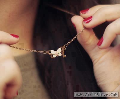 photolovegirl.com1370523788921.jpg