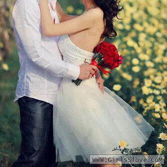 photolovegirl.com1370523788983.jpg
