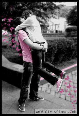 photolovegirl.com137052406715.jpg