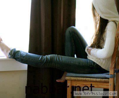 photolovegirl.com1370524356781.jpg
