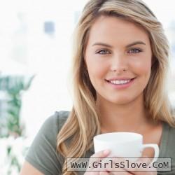 photolovegirl.com1370524459871.jpg
