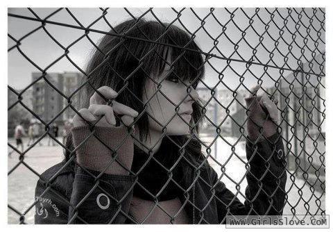 photolovegirl.com1370524684161.jpg