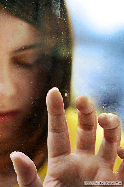 photolovegirl.com1370524684336.jpg