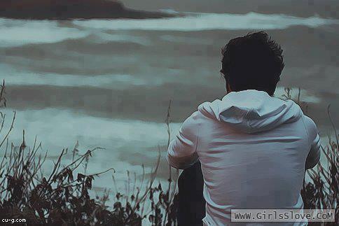 photolovegirl.com1370524684418.jpg