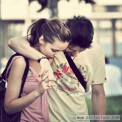 photolovegirl.com13705246846114.jpg