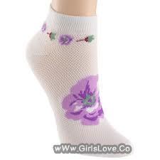 photolovegirl.com1376930339964.jpg