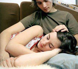 photolovegirl.com13705261720615.jpg