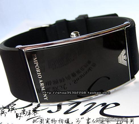 photolovegirl.com1376934535156.jpg