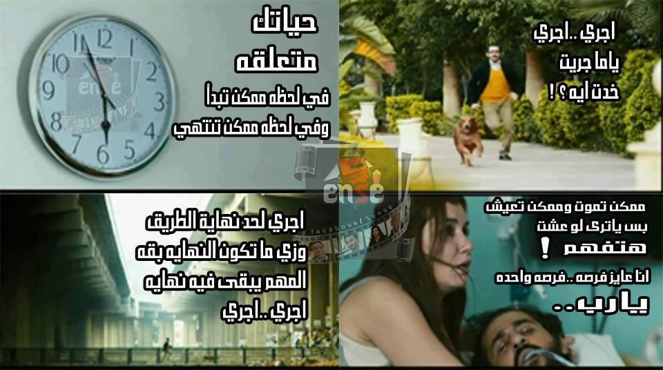 photolovegirl.com1370528102898.jpg