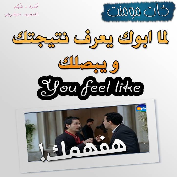 photolovegirl.com1370528103114.jpg