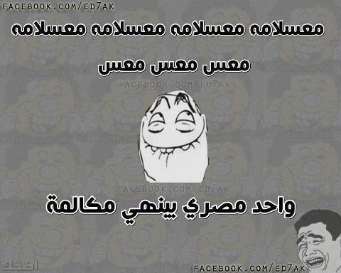 photolovegirl.com1370604877771.jpg