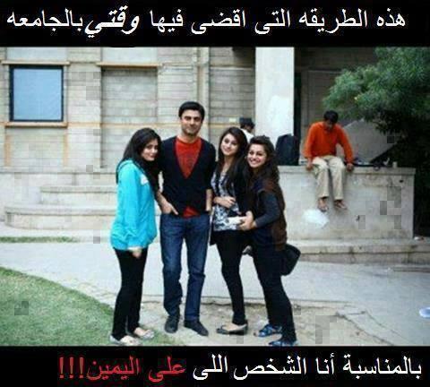 photolovegirl.com1370604877989.jpg