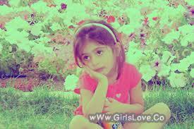 photolovegirl.com1376962170571.jpg