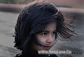 photolovegirl.com1376962170622.jpg