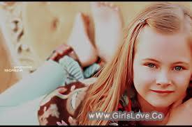 photolovegirl.com1376962170653.jpg