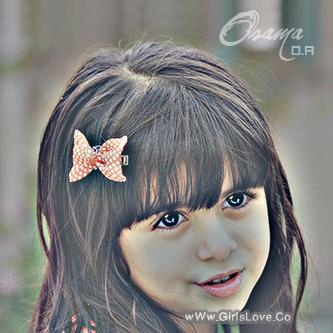 photolovegirl.com1376962170664.jpg