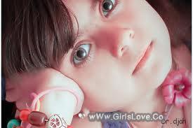 photolovegirl.com1376962170716.jpg