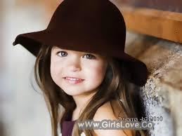 photolovegirl.com1376962170758.jpg