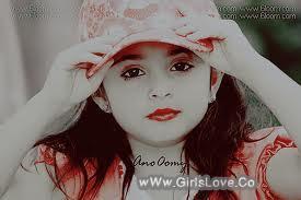 photolovegirl.com13769621707910.jpg
