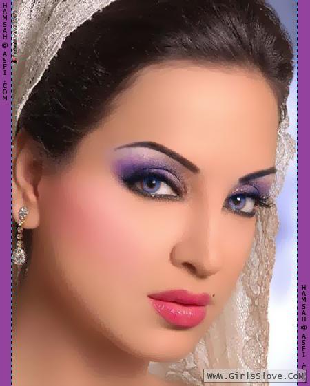 photolovegirl.com1370619982941.jpg