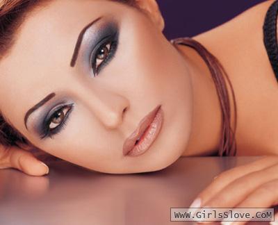 photolovegirl.com1370619983022.jpg
