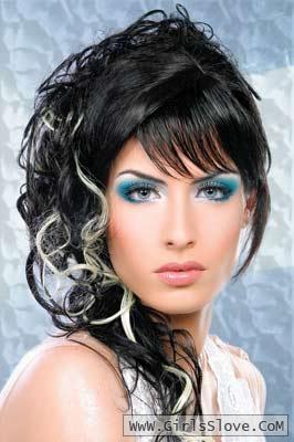 photolovegirl.com1370619983124.jpg