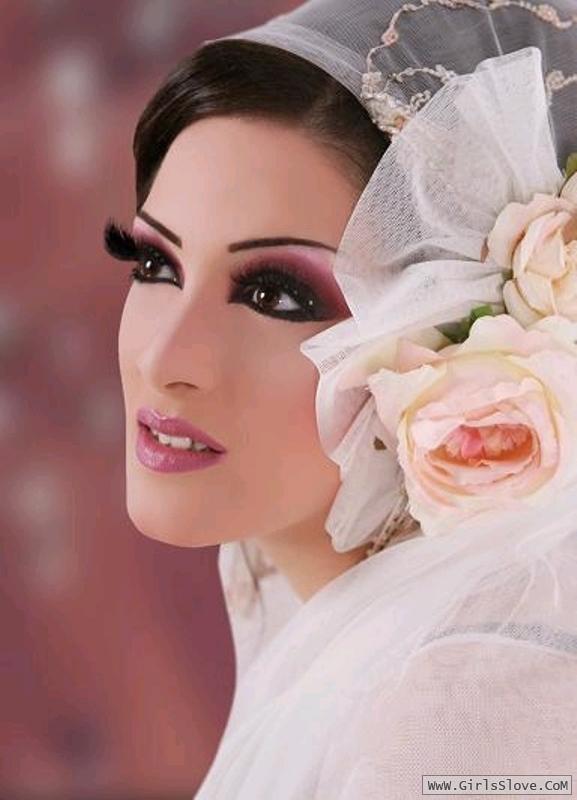 photolovegirl.com1370619983145.jpg