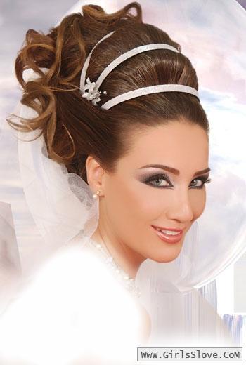 photolovegirl.com1370619983277.jpg