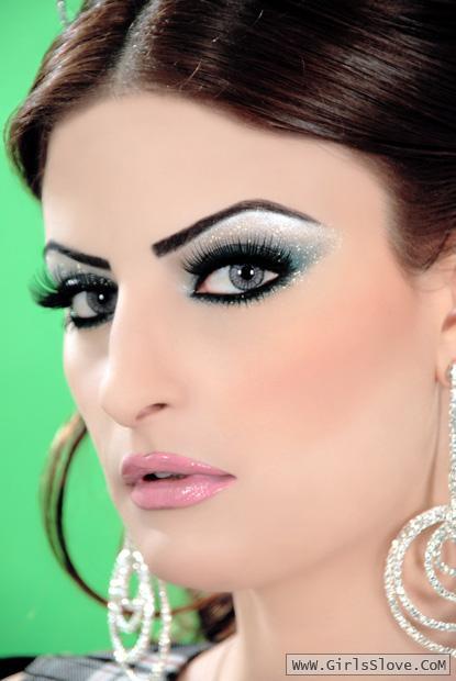photolovegirl.com1370619983318.jpg