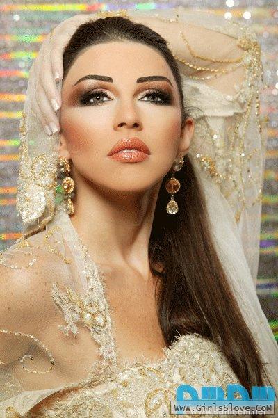 photolovegirl.com13706199834510.jpg