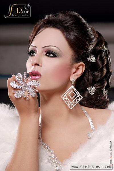 photolovegirl.com13706199835412.jpg