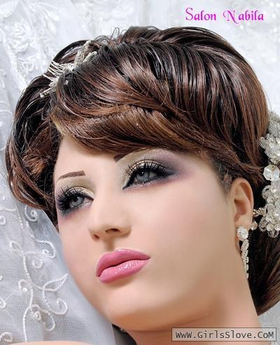 photolovegirl.com13706199835713.jpg