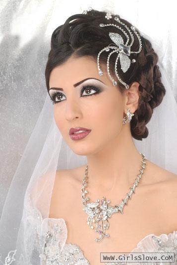 photolovegirl.com13706199836114.jpg