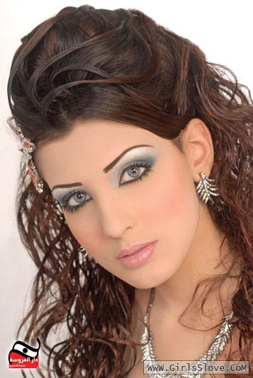photolovegirl.com13706199836515.jpg