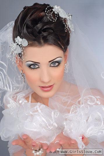 photolovegirl.com1370620399311.jpg