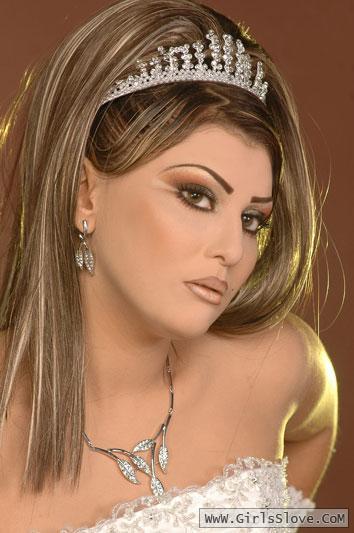 photolovegirl.com1370620399372.jpg