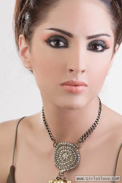 photolovegirl.com1370620399434.jpg