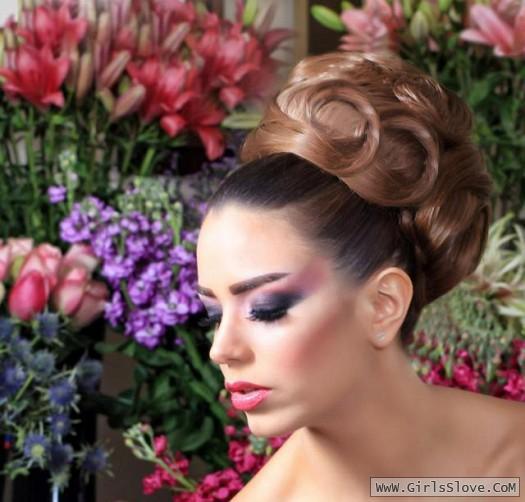 photolovegirl.com1370620399455.jpg